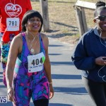 Butterfield & Vallis 5K Race Bermuda, January 21 2018-4031