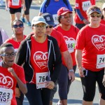 Butterfield & Vallis 5K Race Bermuda, January 21 2018-4037