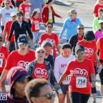 Butterfield & Vallis 5K Race Bermuda, January 21 2018-4041