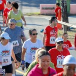 Butterfield & Vallis 5K Race Bermuda, January 21 2018-4049
