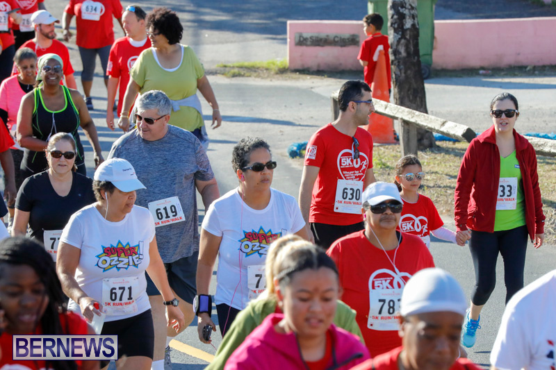 Butterfield-Vallis-5K-Race-Bermuda-January-21-2018-4049