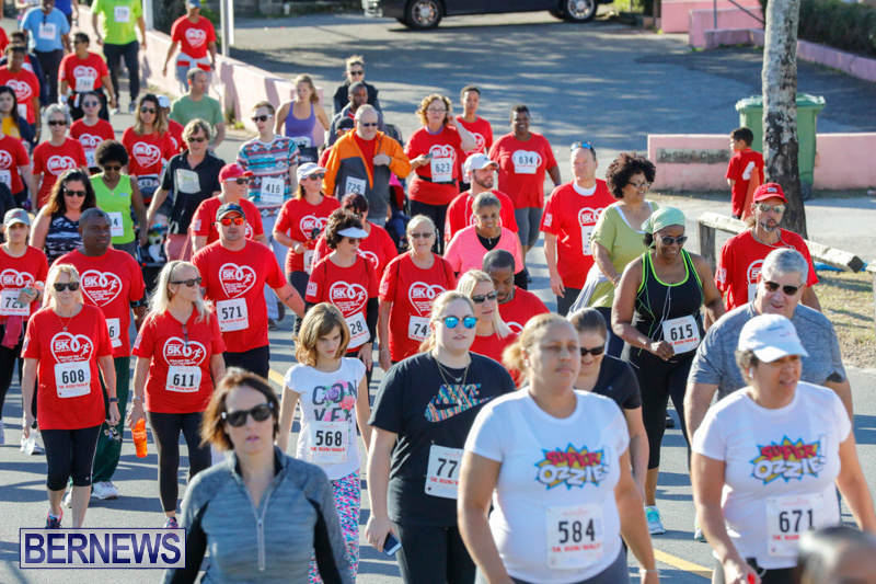 Butterfield-Vallis-5K-Race-Bermuda-January-21-2018-4054