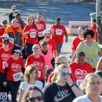 Butterfield & Vallis 5K Race Bermuda, January 21 2018-4056