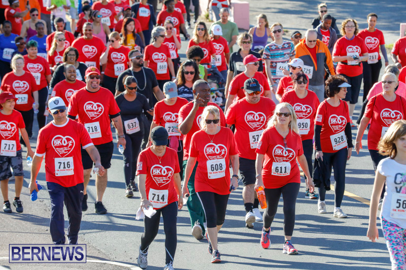 Butterfield-Vallis-5K-Race-Bermuda-January-21-2018-4058