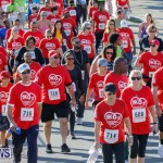 Butterfield & Vallis 5K Race Bermuda, January 21 2018-4060