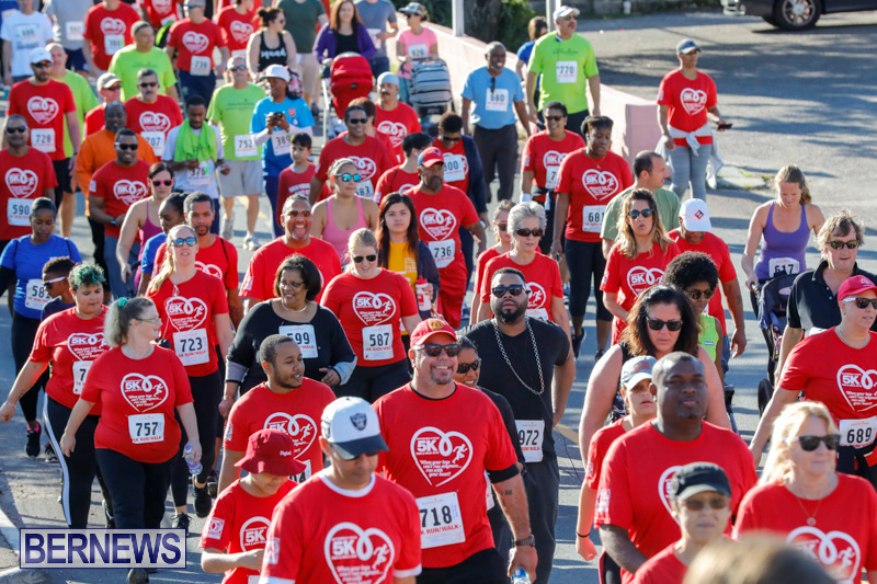 Butterfield-Vallis-5K-Race-Bermuda-January-21-2018-4061