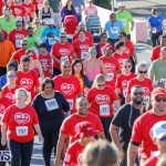 Butterfield & Vallis 5K Race Bermuda, January 21 2018-4063