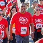 Butterfield & Vallis 5K Race Bermuda, January 21 2018-4073