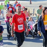 Butterfield & Vallis 5K Race Bermuda, January 21 2018-4082