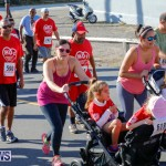 Butterfield & Vallis 5K Race Bermuda, January 21 2018-4086