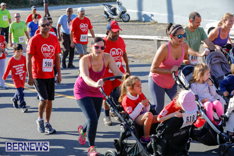 Butterfield-Vallis-5K-Race-Bermuda-January-21-2018-4086