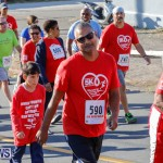 Butterfield & Vallis 5K Race Bermuda, January 21 2018-4088