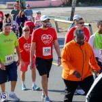 Butterfield & Vallis 5K Race Bermuda, January 21 2018-4091