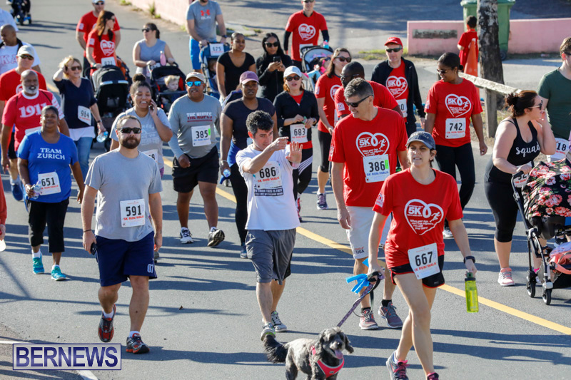 Butterfield-Vallis-5K-Race-Bermuda-January-21-2018-4093