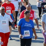 Butterfield & Vallis 5K Race Bermuda, January 21 2018-4097