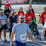 Butterfield & Vallis 5K Race Bermuda, January 21 2018-4100