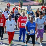 Butterfield & Vallis 5K Race Bermuda, January 21 2018-4104