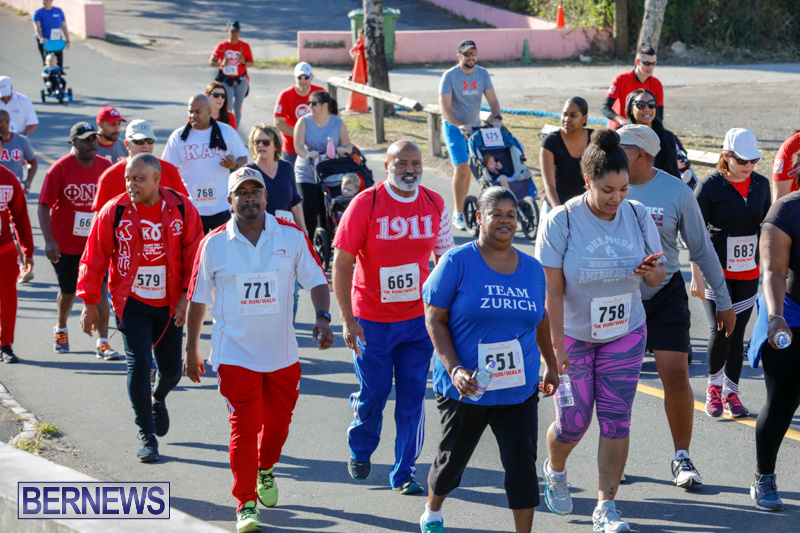 Butterfield-Vallis-5K-Race-Bermuda-January-21-2018-4104