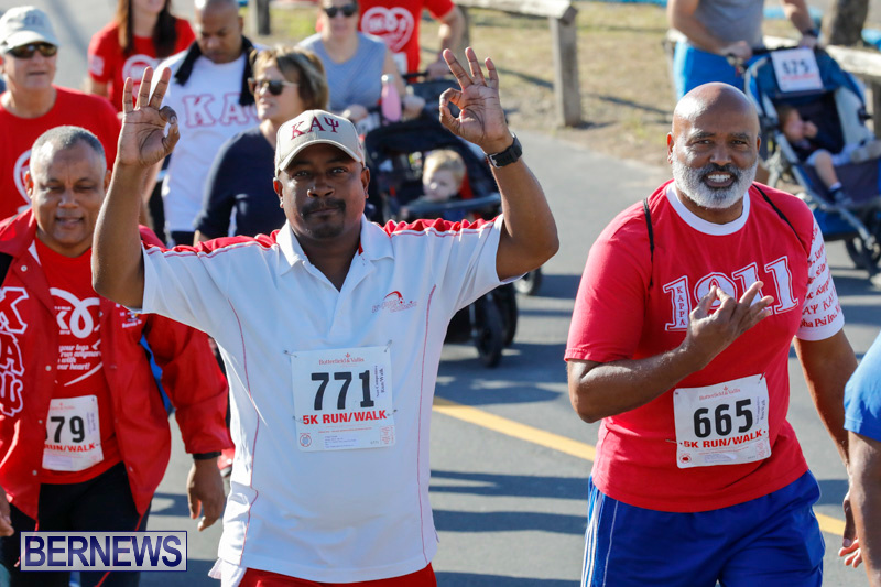 Butterfield-Vallis-5K-Race-Bermuda-January-21-2018-4107