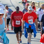 Butterfield & Vallis 5K Race Bermuda, January 21 2018-4112