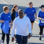 Butterfield & Vallis 5K Race Bermuda, January 21 2018-4121