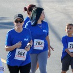 Butterfield & Vallis 5K Race Bermuda, January 21 2018-4124