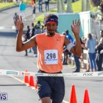 Butterfield & Vallis 5K Race Bermuda, January 21 2018-4140