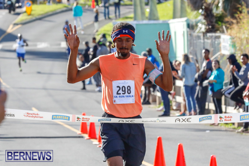 Butterfield-Vallis-5K-Race-Bermuda-January-21-2018-4140