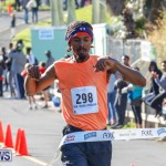 Butterfield & Vallis 5K Race Bermuda, January 21 2018-4142