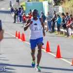 Butterfield & Vallis 5K Race Bermuda, January 21 2018-4152