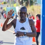 Butterfield & Vallis 5K Race Bermuda, January 21 2018-4158