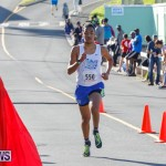Butterfield & Vallis 5K Race Bermuda, January 21 2018-4163