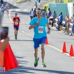Butterfield & Vallis 5K Race Bermuda, January 21 2018-4176