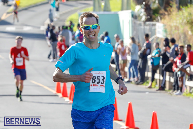 Butterfield-Vallis-5K-Race-Bermuda-January-21-2018-4178