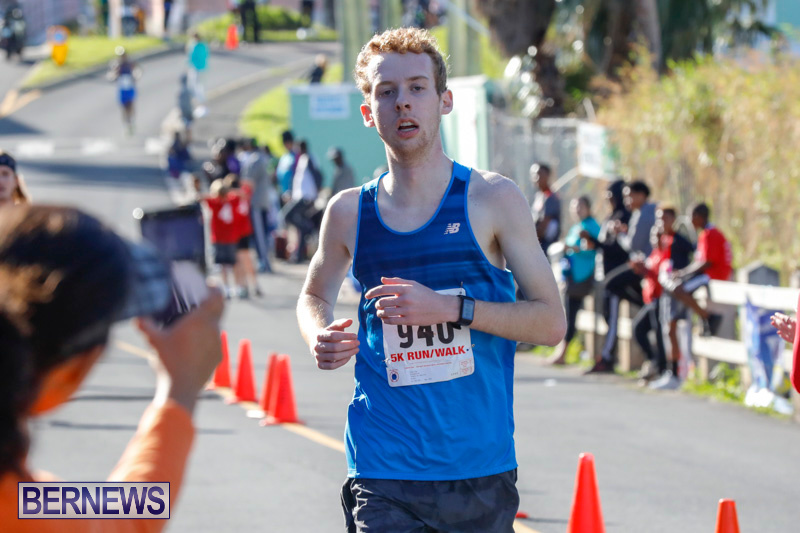 Butterfield-Vallis-5K-Race-Bermuda-January-21-2018-4188