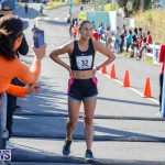 Butterfield & Vallis 5K Race Bermuda, January 21 2018-4198