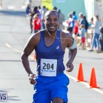 Butterfield & Vallis 5K Race Bermuda, January 21 2018-4209