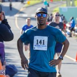 Butterfield & Vallis 5K Race Bermuda, January 21 2018-4215