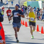 Butterfield & Vallis 5K Race Bermuda, January 21 2018-4226