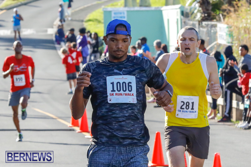 Butterfield-Vallis-5K-Race-Bermuda-January-21-2018-4230