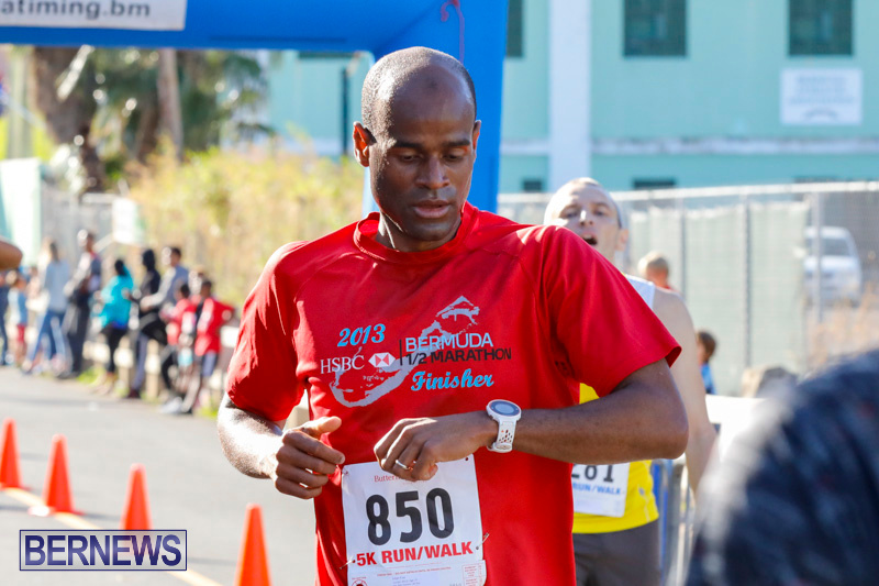 Butterfield-Vallis-5K-Race-Bermuda-January-21-2018-4238