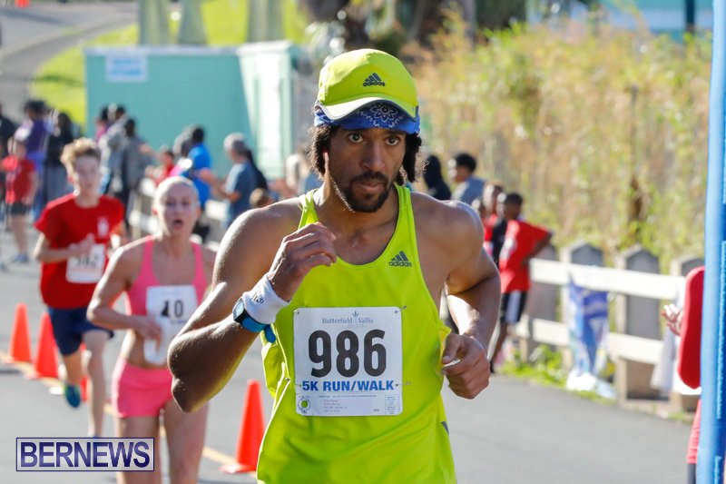Butterfield-Vallis-5K-Race-Bermuda-January-21-2018-4241