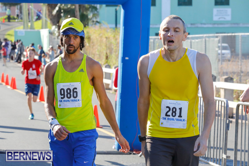 Butterfield-Vallis-5K-Race-Bermuda-January-21-2018-4243