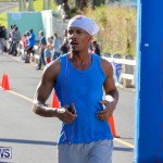Butterfield & Vallis 5K Race Bermuda, January 21 2018-4264