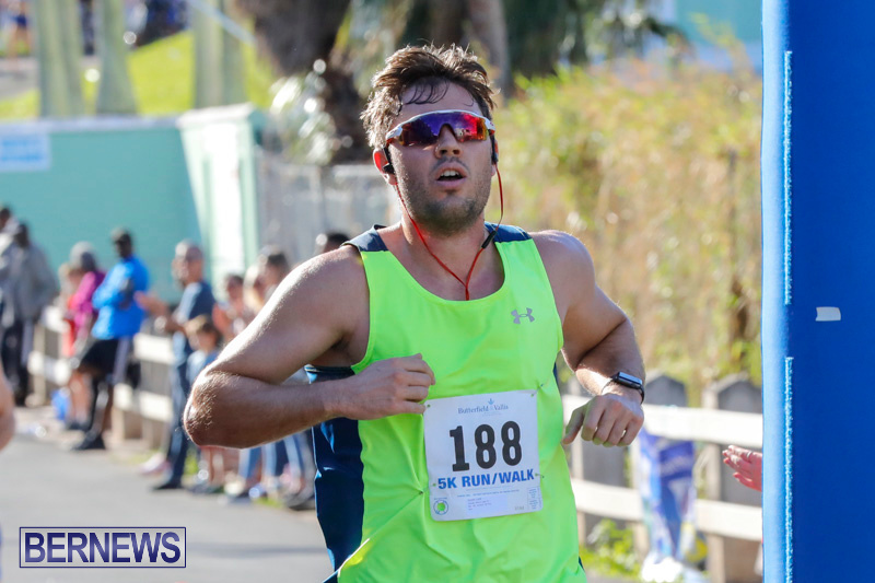 Butterfield-Vallis-5K-Race-Bermuda-January-21-2018-4271