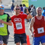 Butterfield & Vallis 5K Race Bermuda, January 21 2018-4273