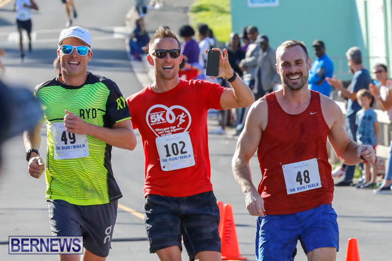 Butterfield-Vallis-5K-Race-Bermuda-January-21-2018-4273