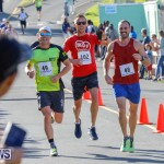Butterfield & Vallis 5K Race Bermuda, January 21 2018-4274