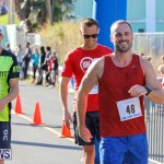 Butterfield & Vallis 5K Race Bermuda, January 21 2018-4279