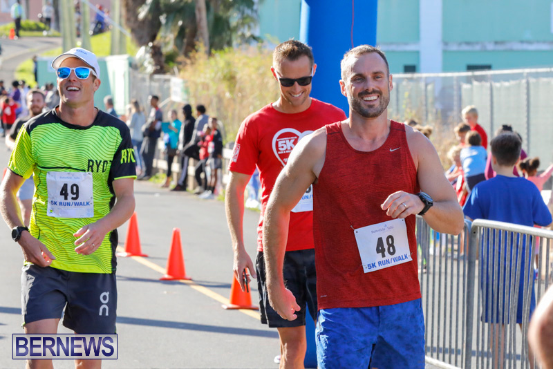 Butterfield-Vallis-5K-Race-Bermuda-January-21-2018-4279